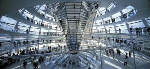 フォスター+パートナーズ展:都市と建築のイノベーション(六本木ヒルズ展望台 東京シティビュー内スカイギャラリー)