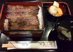 かねいち(東上野)